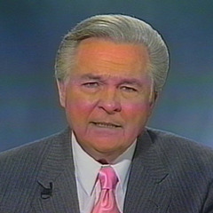 famous quotes, rare quotes and sayings  of Jack Van Impe