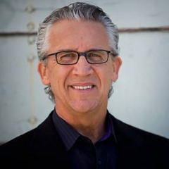 famous quotes, rare quotes and sayings  of Bill Johnson