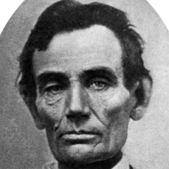 famous quotes, rare quotes and sayings  of Abraham Lincoln