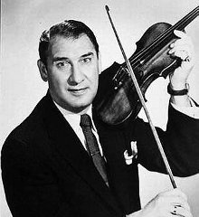 famous quotes, rare quotes and sayings  of Henny Youngman