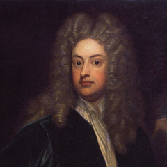 famous quotes, rare quotes and sayings  of Joseph Addison