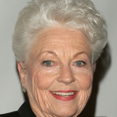 famous quotes, rare quotes and sayings  of Ann Richards