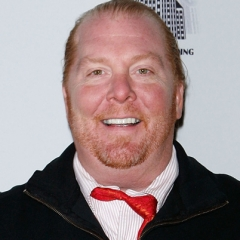 famous quotes, rare quotes and sayings  of Mario Batali