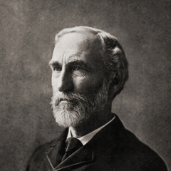 famous quotes, rare quotes and sayings  of J. Willard Gibbs
