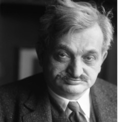 famous quotes, rare quotes and sayings  of Emanuel Lasker