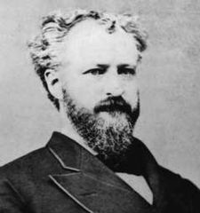 famous quotes, rare quotes and sayings  of Roscoe Conkling