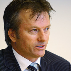 famous quotes, rare quotes and sayings  of Steve Waugh