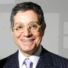 famous quotes, rare quotes and sayings  of Jeffrey Deitch