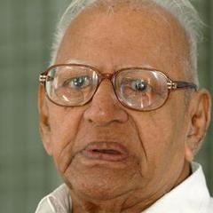famous quotes, rare quotes and sayings  of V. R. Krishna Iyer