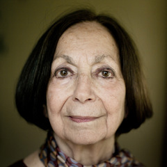 famous quotes, rare quotes and sayings  of Claudia Roden