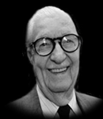 famous quotes, rare quotes and sayings  of Carl Barks