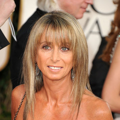 famous quotes, rare quotes and sayings  of Bonnie Hammer