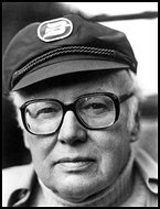 famous quotes, rare quotes and sayings  of John D. MacDonald