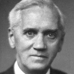 famous quotes, rare quotes and sayings  of Alexander Fleming