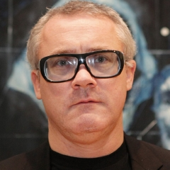 famous quotes, rare quotes and sayings  of Damien Hirst