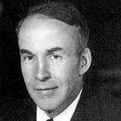 famous quotes, rare quotes and sayings  of Archibald MacLeish