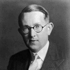famous quotes, rare quotes and sayings  of Harold Davenport