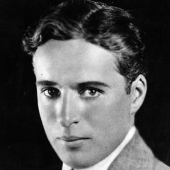 famous quotes, rare quotes and sayings  of Charlie Chaplin