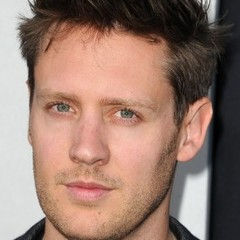 famous quotes, rare quotes and sayings  of Neill Blomkamp