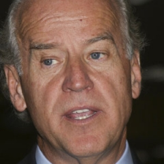 famous quotes, rare quotes and sayings  of Joe Biden