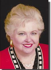 famous quotes, rare quotes and sayings  of Sarah Weddington