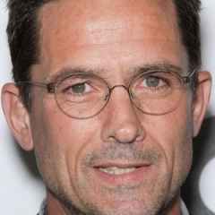 famous quotes, rare quotes and sayings  of Billy Campbell