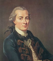 famous quotes, rare quotes and sayings  of Friedrich Heinrich Jacobi