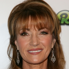 famous quotes, rare quotes and sayings  of Jane Seymour