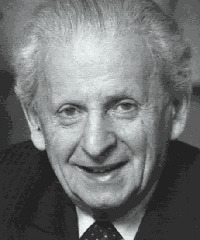 famous quotes, rare quotes and sayings  of Emmanuel Levinas