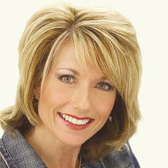 famous quotes, rare quotes and sayings  of Beth Moore