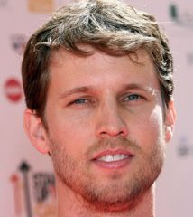 famous quotes, rare quotes and sayings  of Jon Heder