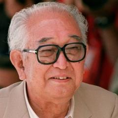 famous quotes, rare quotes and sayings  of Akira Kurosawa
