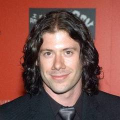 famous quotes, rare quotes and sayings  of Wes Borland