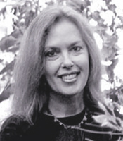 famous quotes, rare quotes and sayings  of Elaine Scarry