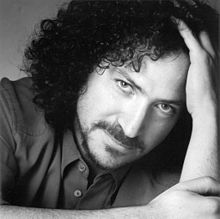 famous quotes, rare quotes and sayings  of David Berman
