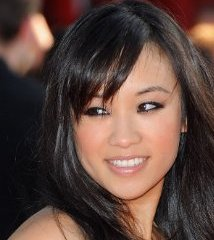 famous quotes, rare quotes and sayings  of Ellen Wong
