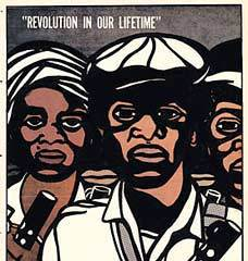 famous quotes, rare quotes and sayings  of Emory Douglas