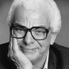 famous quotes, rare quotes and sayings  of Barry Cryer