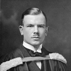 famous quotes, rare quotes and sayings  of Norman Bethune