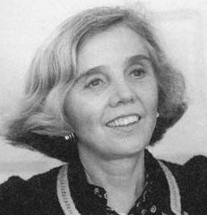 famous quotes, rare quotes and sayings  of Elena Poniatowska