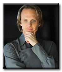 famous quotes, rare quotes and sayings  of David Wilcock