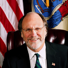 famous quotes, rare quotes and sayings  of Jon Corzine