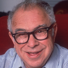 famous quotes, rare quotes and sayings  of Art Buchwald
