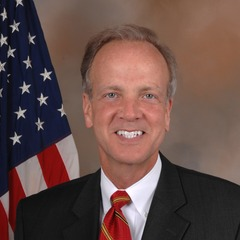 famous quotes, rare quotes and sayings  of Jerry Moran