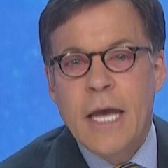 famous quotes, rare quotes and sayings  of Bob Costas
