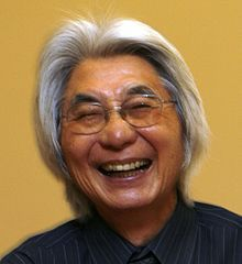 famous quotes, rare quotes and sayings  of Ronald Takaki