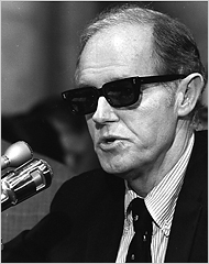famous quotes, rare quotes and sayings  of E. Howard Hunt