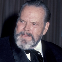famous quotes, rare quotes and sayings  of Orson Welles