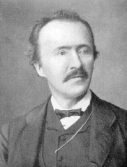 famous quotes, rare quotes and sayings  of Heinrich Schliemann