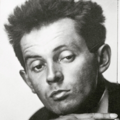 famous quotes, rare quotes and sayings  of Egon Schiele